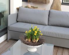 http://kotonaparas.com/terassikeleja-odotellessa/ #terrace #patio #terassi