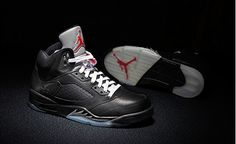 """Air Jodan 5 """"Premio"""".. I want to ball up in these"""