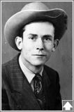 Hank Williams Sr., a key figure in the development of modern country music, was born in Butler County. In April 2010, the Pulitzer Prize Board awarded Williams with a posthumous Special Citation lifetime achievement award to honor his contributions to music.