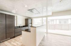 Pintakäsittelyt | TaloTalo | Rakentaminen | Remontointi | Sisustaminen | Suunnittelu | Saneeraus #pintakäsittely #keittiö #surfacefinish #kitchen #talotalo