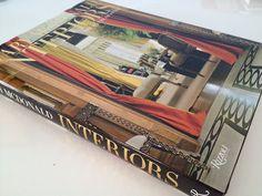 Pinterest the world s catalog of ideas for Mary mcdonald interior design book