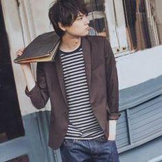 Yuki furukawa. (古川雄輝) ✨ . . Follow me for more @fyi.aktorjepang . . . #古川雄輝 #yukifurukawa #japan #jepang #cogan