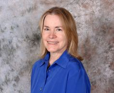 """Our guest tonight is Debbi Mack from Columbia, MD, USA. She has published one mystery, one YA novel and several short stories. On her """"I Found it at the Movies"""" blog she also writes reviews."""