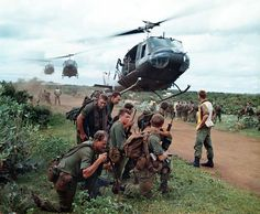 While writing my book, Yesterday's Tomorrow, I viewed countless images of the Vietnam War. I'm sharing the ones that touched my heart. Let us never forget.