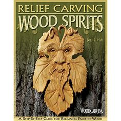 Wood Craft Patterns Yard