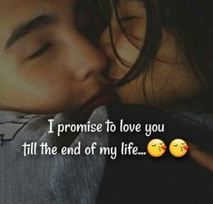 I Promise To Love You -Urdushayari.club Has Lots Of Best Collection Related, Poems, And Many More If You Are Poetry Lover Then You Are On Right Place Keep In Touch With This Linkwww. Baby Love Quotes, Couples Quotes Love, Love Husband Quotes, Love Quotes With Images, True Love Quotes, Love Yourself Quotes, Love Quotes For Him, Couple Quotes, Best Quotes