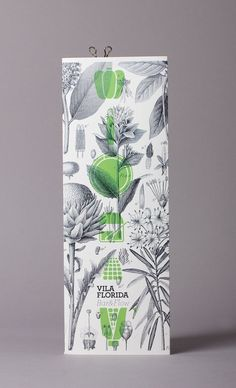Vila Florida | Free Flavour