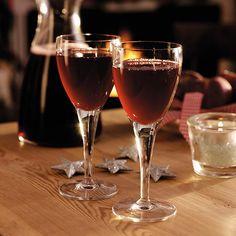 juledrikke - Google-søk Red Wine, Alcoholic Drinks, Mad, Search, Google, Searching, Alcoholic Beverages, Alcohol