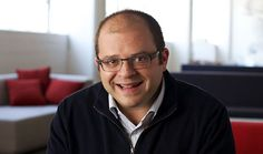 Twilio CEO Jeff Lawson Will Join Us At Disrupt LondonWere only a few days away from Disrupt London. For the first time at any Disrupt Twilio CEO Jeff Lawson will join us to talk about what its like building a developer-centric communications startup that now has a valuation over a billion dollars. Before founding Twilio Lawsonwas at Amazon where he was one of the first product managers in the AWS team. He was also the founding Read More