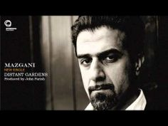 ▶ Mazgani - Distant Gardens (2013) - YouTube