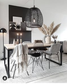 Room Decor Bedroom, Living Room Decor, Living Spaces, Living Room Grey, Home And Living, Home Room Design, House Design, Interior Decorating, Interior Design