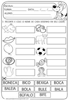 Build Your Brazilian Portuguese Vocabulary How To Speak Italian, Learn Brazilian Portuguese, Portuguese Lessons, Portuguese Language, French Class, Learn A New Language, Learning Italian, Vocabulary, Classroom