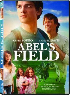 Abel's Field SONY (COLUMBIA) http://www.amazon.com/dp/B009XJVKKS/ref=cm_sw_r_pi_dp_aJ42vb1G73BQ2
