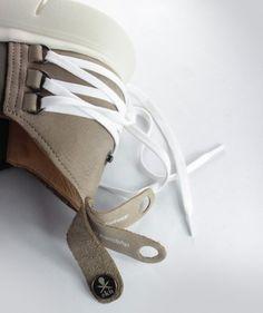 bamboo_runner_olive_bailey_ekn_footwear12