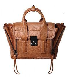 The latest bags to hit #ShopBAZAAR: 3.1 Phillip Lim Pashli Mini