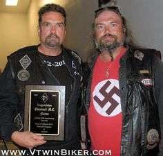 31 Best Sons of silence MC images in 2016 | Biker clubs, Motorcycle