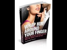 What men secretly want book download in pdf format feel free to wrap him around your fingers review fandeluxe Images