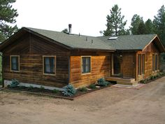 House vacation rental in Divide from VRBO.com! #vacation #rental #travel #vrbo