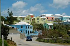 bermuda living | attribution note: I have none for this picture. If it's yours please ...