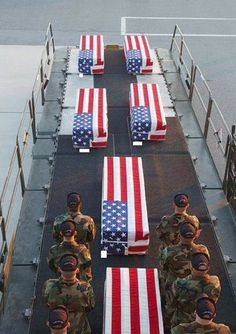 GodBless Comfort & Keep ALL who serve & have served! YOU ARE NOT FORGOTTEN!!!!