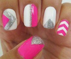 nail art beginners step step herfst - Google zoeken
