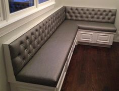 High Quality Interesting Corner Bench Seating With Storage For House Indoor Furniture:  ...