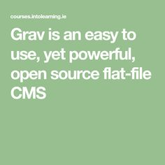Grav is an easy to use, yet powerful, open source flat-file CMS Contextual Clues, Decoding Strategies, Reading Difficulties, Computational Thinking, Flat Files, Prefixes And Suffixes, Direct Instruction, Spelling Patterns, Receptive Language