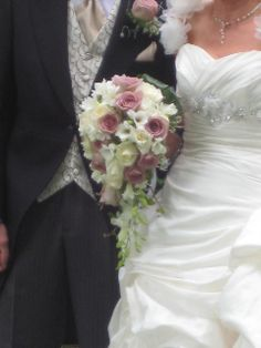 For florists in Huddersfield look no further than La Fleur Floral Bridal in the heart of Huddersfield Town. Call the shop today on 01484 517 812 or visit us online http://lafleurfloralbridal.com/florists-in-huddersfield