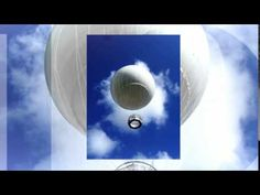 ▶ Abraham Hicks ~ Practice the vibration of knowing by focusing on what you already know - YouTube