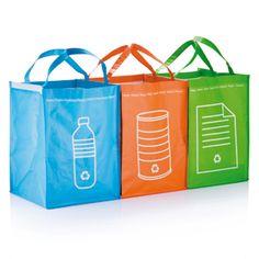 sacs-tri-selectif-recycle.jpg