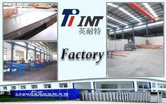 www.tiint.com