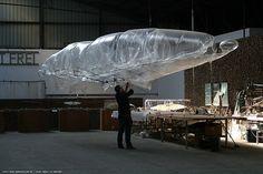 aeromodeller 2