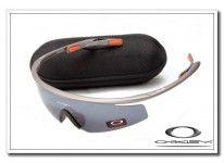 66edff9432 New Oakley Fast Jacket Sunglass Black Red Frame Black Lens On Sale   Cheap  Oakleys Sunglasses
