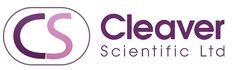 http://www.sciencetec.fr/accessoires-de-laboratoire/