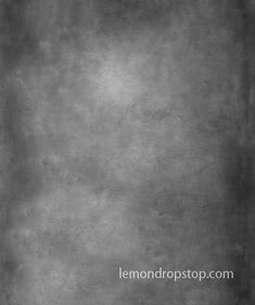 Brilliant idea for photography- chalkboard backdrop and photoshop overlays!!