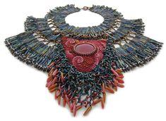 julia s. pretl - collars
