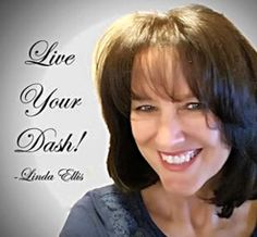 The Dash Poem by Linda Ellis has inspired millions around the world. Read the famous poem and change the way you live your dash!