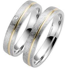 22 Best Palladium Rings Images Celtic Wedding Bands Celtic