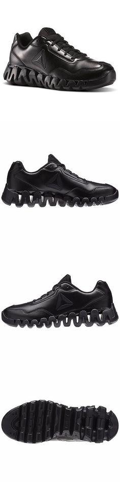 a8ba12136d79 ... men 158971 reebok zig pulse le matte leather reebok zig energy ref  reebok zig umpire shoes ...