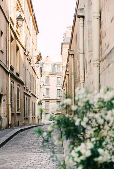 Instead of going to Paris—let's bring Paris to you! Want to bring a touch of Parisian-inspired flair to your home? This makeover guide is for you! Paris Travel Tips, French Cafe, Parisian Style, Things That Bounce, Color Pop, Inspired, Space, Books, Floor Space