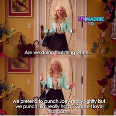 liv and maddie memes Liv Rooney, Old Disney Channel, Getting Over Her, Tv Show Casting, Funny Disney Memes, Disney Shows, All The Things Meme, Old Shows, Tv Show Quotes