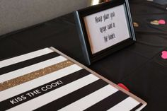 Kate Spade Bridal/Wedding Shower Party Ideas | Photo 1 of 85