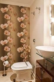 Resultado de imagem para papel fotografico para decorar paredes