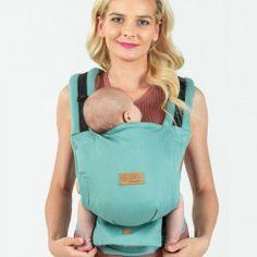 Isara Quick Full Buckle baby draagzak | Draagzak.nl Herschel Heritage Backpack, Leather Backpack, Backpacks, Baby, Leather Backpacks, Backpack, Baby Humor, Infant, Babies