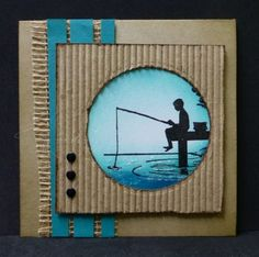 Scrapbooking Ideas - CHECK THE PIC for Many Scrapbook Ideas. 49589866 #scrapbook #craft