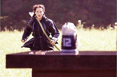 Google Image Result for http://rigsamarole.files.wordpress.com/2012/04/katniss-feast.png