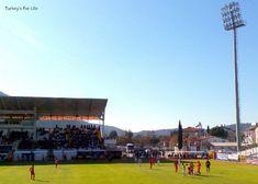 Catch up with the Fethiyespor latest. #Fethiyespor v #Pendikspor