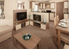 Modern Mobile Home Remodeling Idea   Mobile Home Remodeling Ideas ...