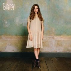 Sometimes my music taste is bad, but sometimes it is good and Birdy is definitely one of my good choices. British 15 year old (!) covers indie songs on the piano and makes already good music even better. Haunting.