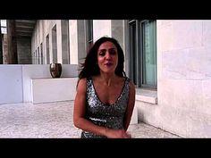 Un Natale stupefacente - Saluti di Ambra Angiolini e Paola Minaccioni - Cinema News - PRIMISSIMA